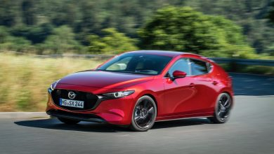 Photo of 2020 Mazda 3 Ks20 Astina Skiactiv-Ks M Hibrid pregled