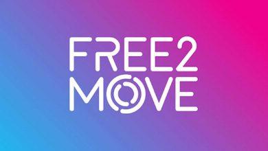 Photo of Free2Move se odvojio od PSA, nove usluge stižu na domet App