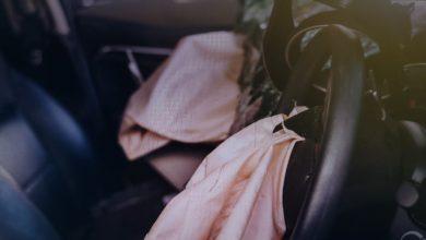 """Photo of Hitno upozorenje automobilske industrije: """"Proverite vazdušne jastuke pre nego što vozite"""""""