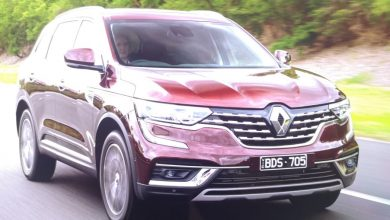 Photo of 2020. Renault Koleos dobija produženje sedmogodišnje garancije, cene vožnje