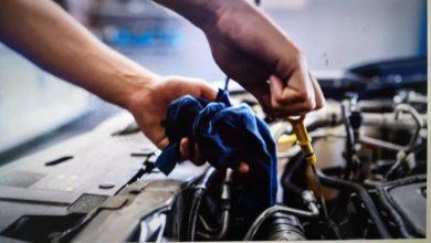 Photo of Poređenje garancije za novi automobil: Šta dobijate od svakog proizvođača?
