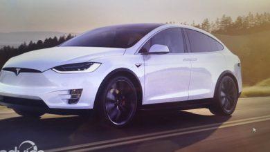Photo of Tesla osporava kineski opoziv skoro 30.000 automobila – izveštavaju
