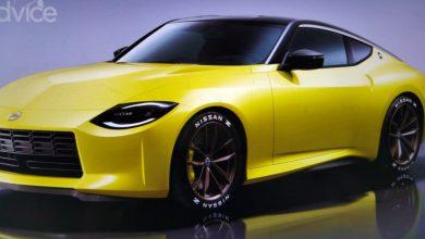 Photo of Sledeći Nissan Z-automobil koji će koristiti postojeću, ali izmenjenu platformu