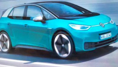Photo of Volksvagen bi mogao da lansira jeftini električni automobil do 2023. godine – izveštaj