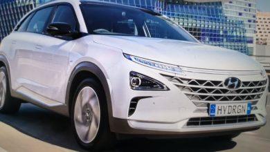 Photo of 2018-2020 Hiundai Kona EV i Neko opozvani sa greškom kočnice