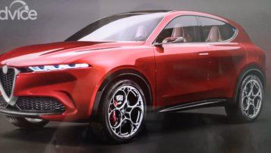 Photo of Alfa Romeo Tonale je odložen na početak 2022. godine zbog zabrinutosti zbog hibridnih performansi – izveštaj