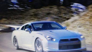 Photo of Nissan GT-R iz 2009. prkosi očekivanjima