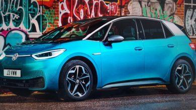 Photo of Električna vozila Volksvagen ID nisu bliža Australiji, lansiranje moguće nakon 2023. godine